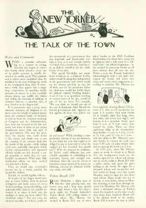 June 3, 1972 P. 29