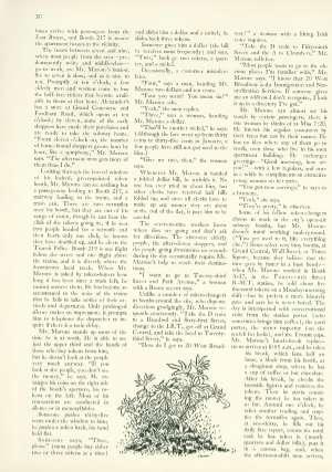 June 3, 1972 P. 31