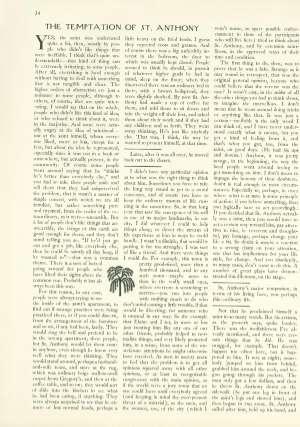 June 3, 1972 P. 34