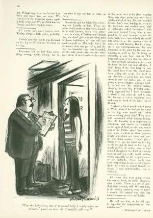 June 3, 1972 P. 37