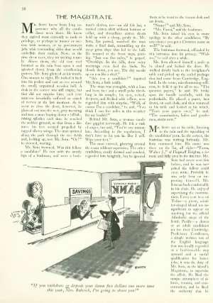 June 3, 1972 P. 38