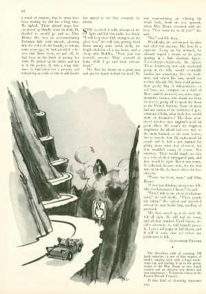 June 3, 1972 P. 45