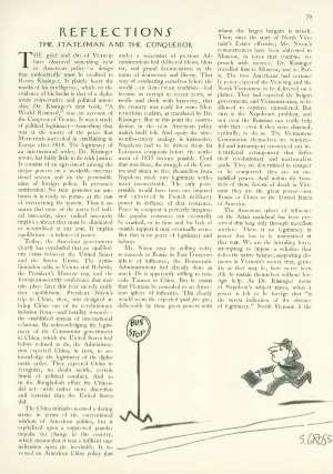 June 3, 1972 P. 79