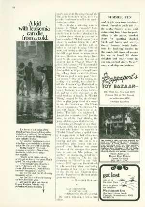 June 3, 1972 P. 85