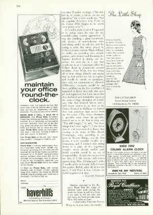 May 20, 1972 P. 107