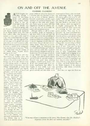 May 20, 1972 P. 109