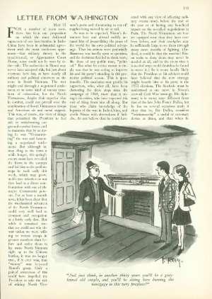 May 20, 1972 P. 115