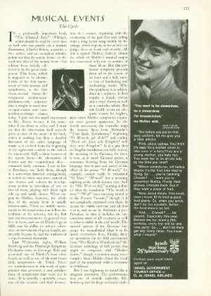 May 20, 1972 P. 123