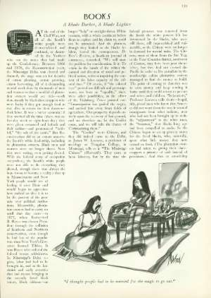 May 20, 1972 P. 135