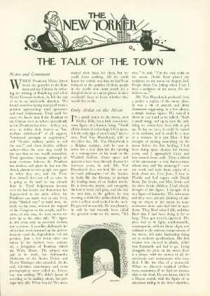 May 20, 1972 P. 29