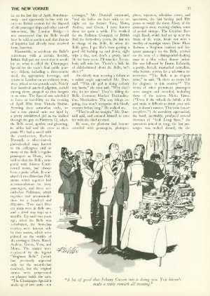May 20, 1972 P. 30
