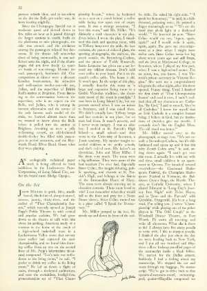 May 20, 1972 P. 32