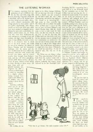 May 20, 1972 P. 34