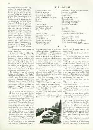 May 20, 1972 P. 36