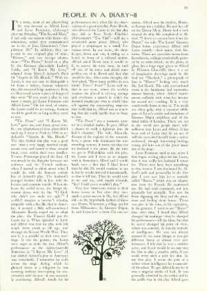 May 20, 1972 P. 39