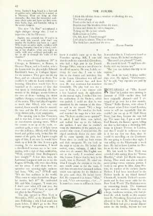 May 20, 1972 P. 42