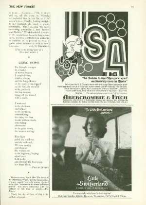 May 20, 1972 P. 95