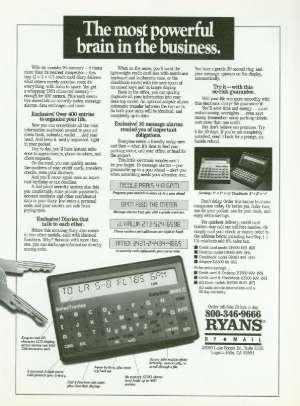 December 28, 1987 P. 104
