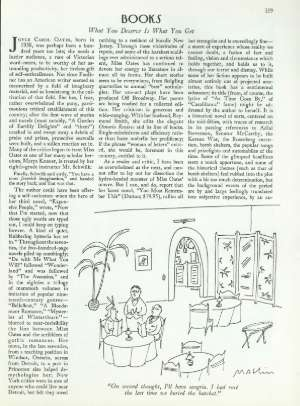 December 28, 1987 P. 119