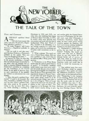 December 28, 1987 P. 33