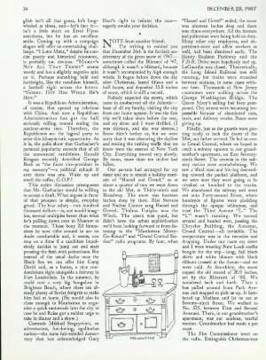 December 28, 1987 P. 34
