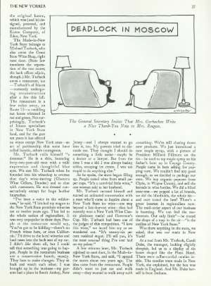 December 28, 1987 P. 36