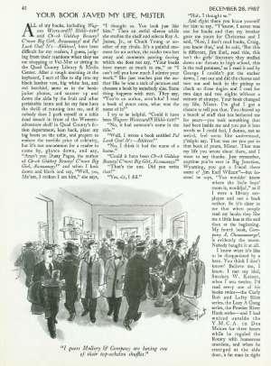 December 28, 1987 P. 40