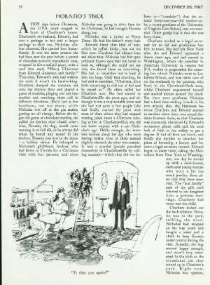 December 28, 1987 P. 42