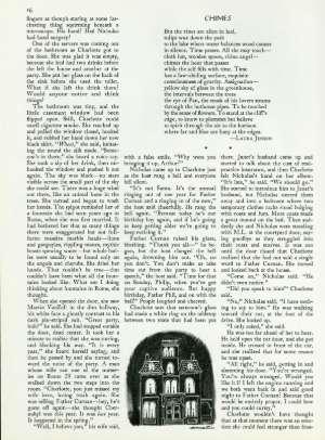December 28, 1987 P. 46