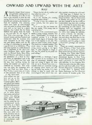 December 28, 1987 P. 79