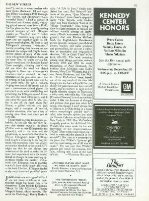December 28, 1987 P. 90