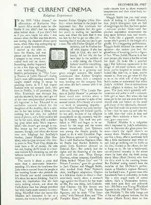 December 28, 1987 P. 92