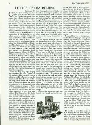 December 28, 1987 P. 96