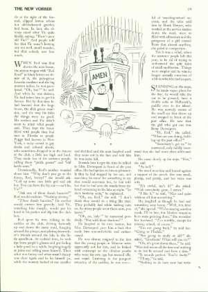 September 28, 1940 P. 18