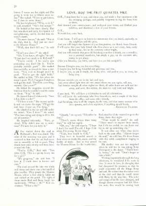 September 28, 1940 P. 20