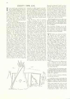 September 28, 1940 P. 22