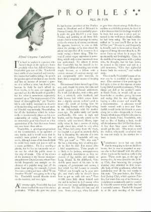 September 28, 1940 P. 26