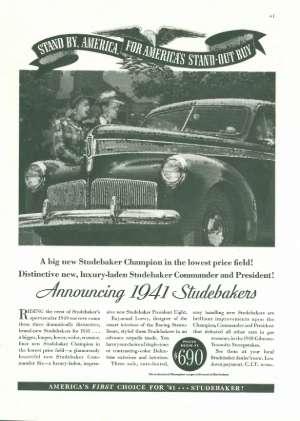 September 28, 1940 P. 40