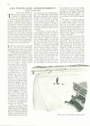 September 28, 1940 P. 48