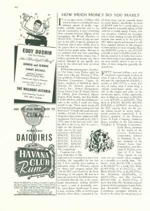 September 28, 1940 P. 66