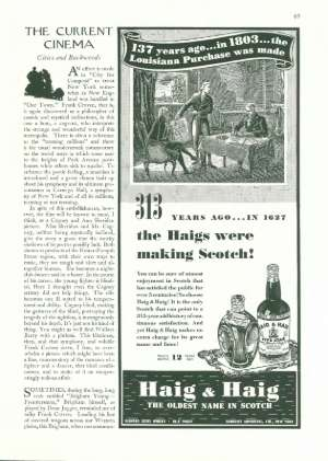 September 28, 1940 P. 68