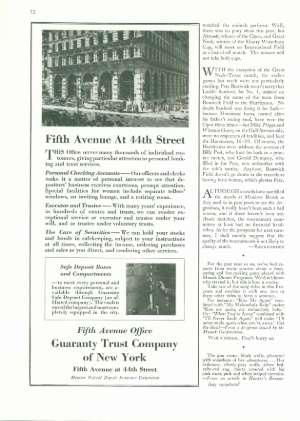 September 28, 1940 P. 73