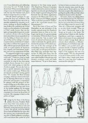 February 9, 2004 P. 32