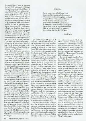 February 9, 2004 P. 80