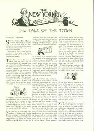 October 14, 1933 P. 13
