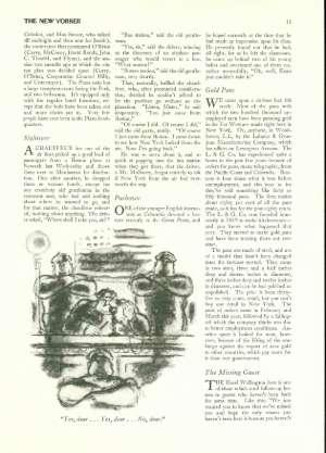 October 14, 1933 P. 15