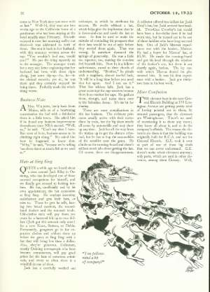 October 14, 1933 P. 16