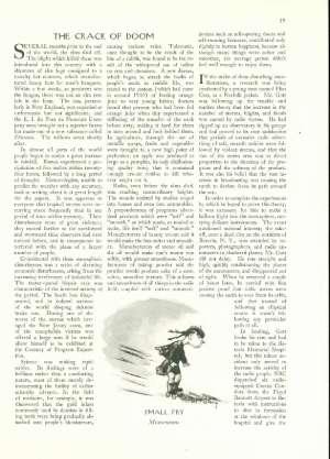October 14, 1933 P. 19