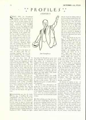 October 14, 1933 P. 24