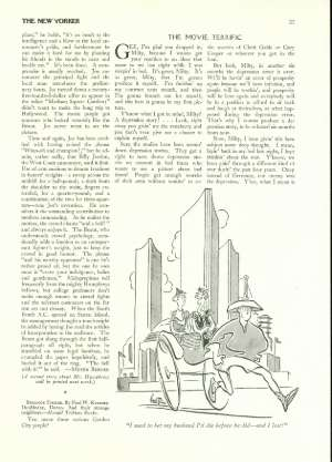 October 14, 1933 P. 27